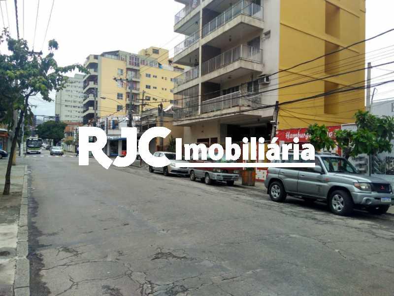 WhatsApp Image 2019-08-04 at 1 - Apartamento 2 quartos à venda Todos os Santos, Rio de Janeiro - R$ 380.281 - MBAP24289 - 7