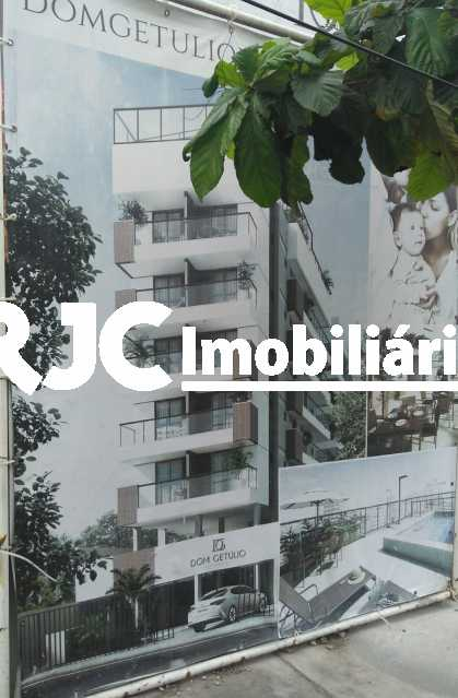 WhatsApp Image 2019-08-04 at 1 - Apartamento 2 quartos à venda Todos os Santos, Rio de Janeiro - R$ 346.950 - MBAP24290 - 9