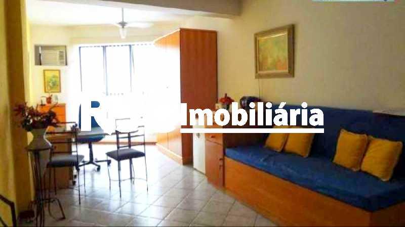 6 - Sala Comercial 37m² à venda Vila Isabel, Rio de Janeiro - R$ 265.000 - MBSL00237 - 7