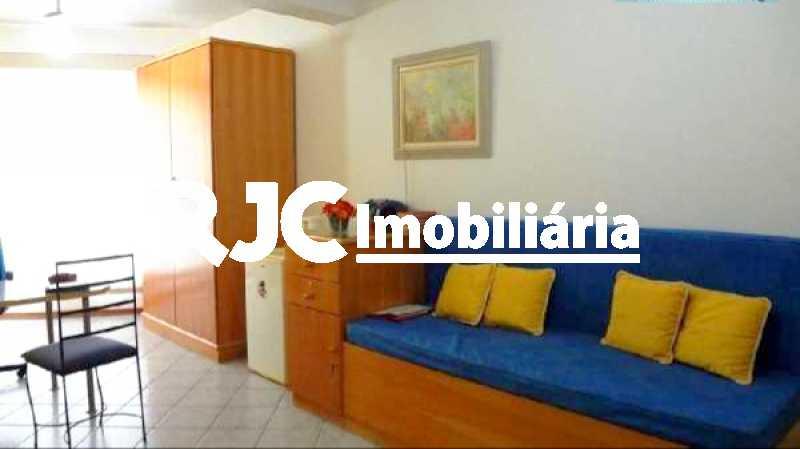 9 - Sala Comercial 37m² à venda Vila Isabel, Rio de Janeiro - R$ 265.000 - MBSL00237 - 10