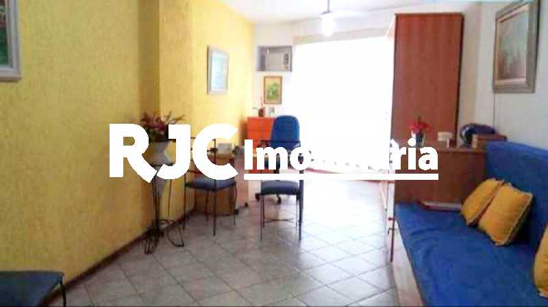 11 - Sala Comercial 37m² à venda Vila Isabel, Rio de Janeiro - R$ 265.000 - MBSL00237 - 12