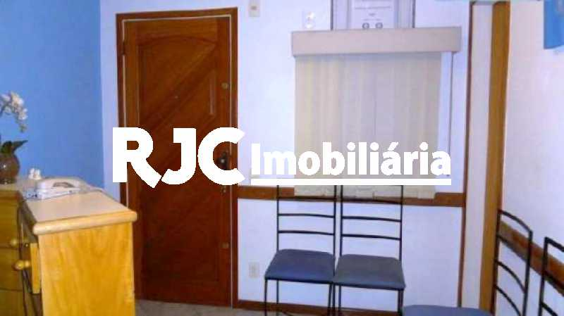 12 - Sala Comercial 37m² à venda Vila Isabel, Rio de Janeiro - R$ 265.000 - MBSL00237 - 13