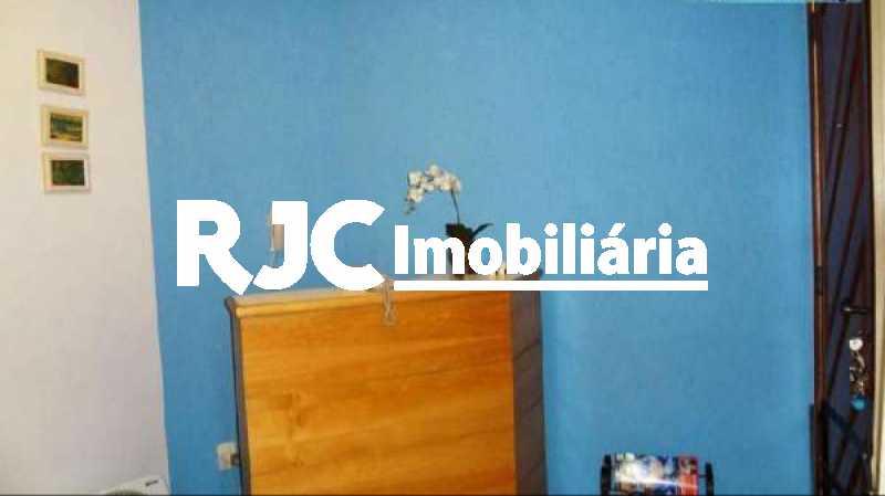 15 - Sala Comercial 37m² à venda Vila Isabel, Rio de Janeiro - R$ 265.000 - MBSL00237 - 16