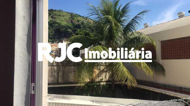 3 - Apartamento 3 quartos à venda São Francisco Xavier, Rio de Janeiro - R$ 320.000 - MBAP32691 - 4