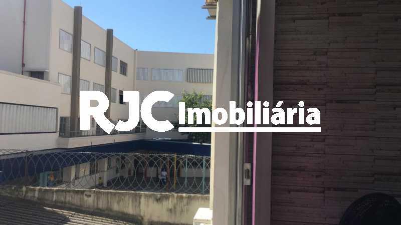 4 - Apartamento 3 quartos à venda São Francisco Xavier, Rio de Janeiro - R$ 320.000 - MBAP32691 - 5