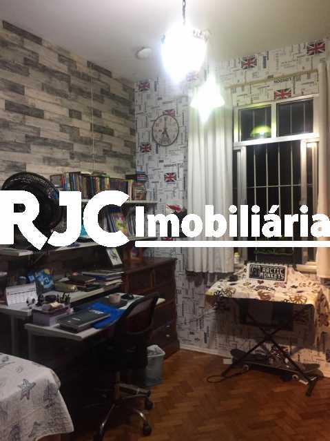 7 - Apartamento 3 quartos à venda São Francisco Xavier, Rio de Janeiro - R$ 320.000 - MBAP32691 - 8