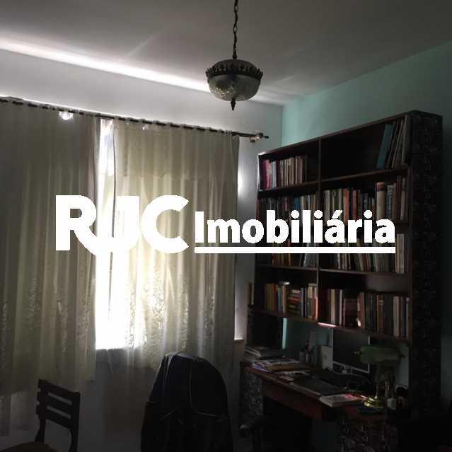 9 - Apartamento 3 quartos à venda São Francisco Xavier, Rio de Janeiro - R$ 320.000 - MBAP32691 - 10