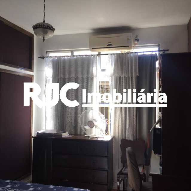 10 - Apartamento 3 quartos à venda São Francisco Xavier, Rio de Janeiro - R$ 320.000 - MBAP32691 - 11