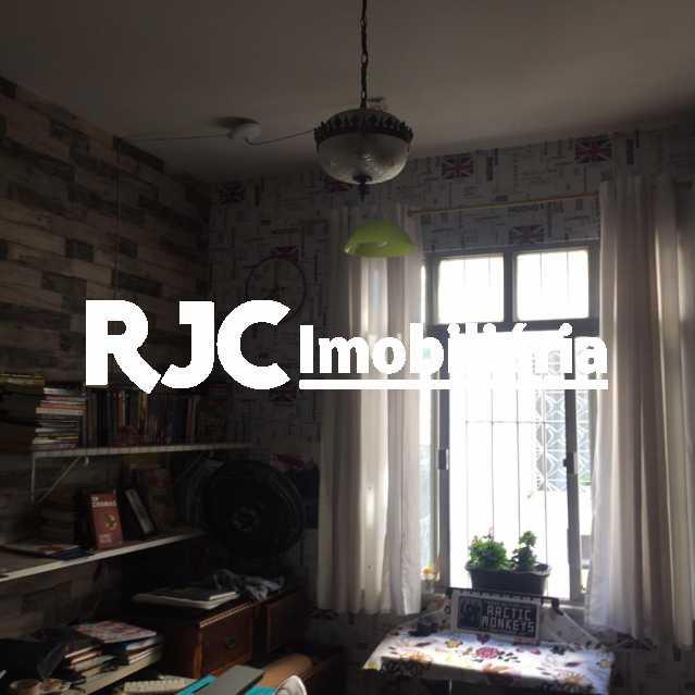 11 - Apartamento 3 quartos à venda São Francisco Xavier, Rio de Janeiro - R$ 320.000 - MBAP32691 - 12