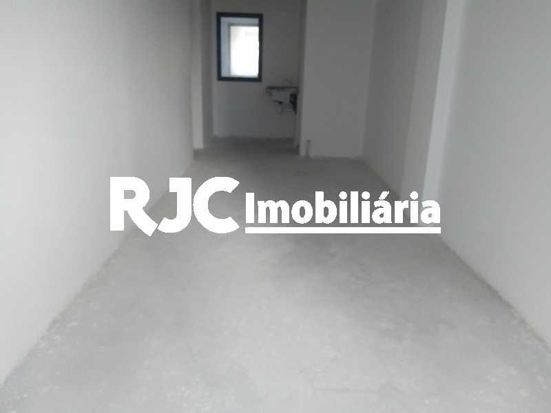 IMG_20190809_142744665 - Sala Comercial 29m² à venda Tijuca, Rio de Janeiro - R$ 320.000 - MBSL00239 - 5