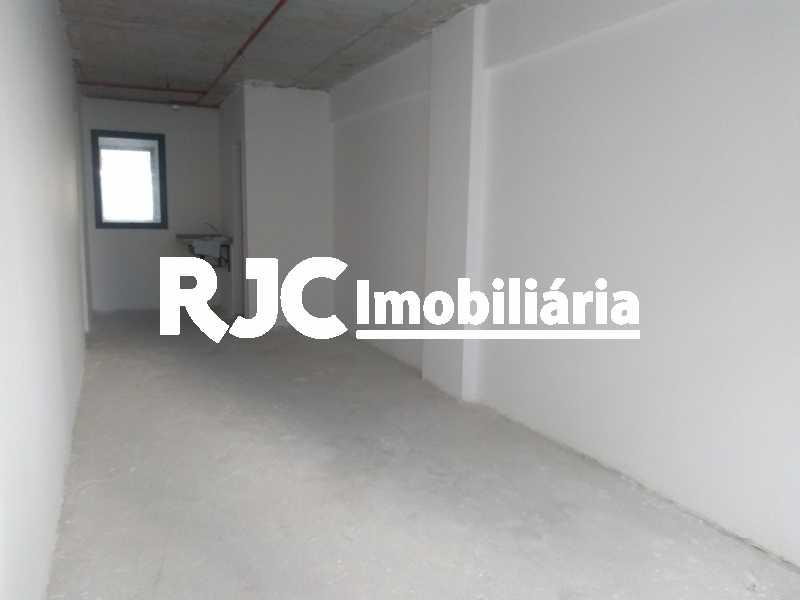 IMG_20190809_142757060 - Sala Comercial 29m² à venda Tijuca, Rio de Janeiro - R$ 320.000 - MBSL00239 - 6