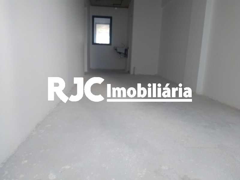 IMG_20190809_142802261 - Sala Comercial 29m² à venda Tijuca, Rio de Janeiro - R$ 320.000 - MBSL00239 - 7