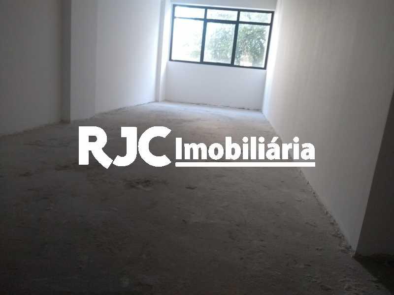 IMG_20190809_142821892 - Sala Comercial 29m² à venda Tijuca, Rio de Janeiro - R$ 320.000 - MBSL00239 - 8