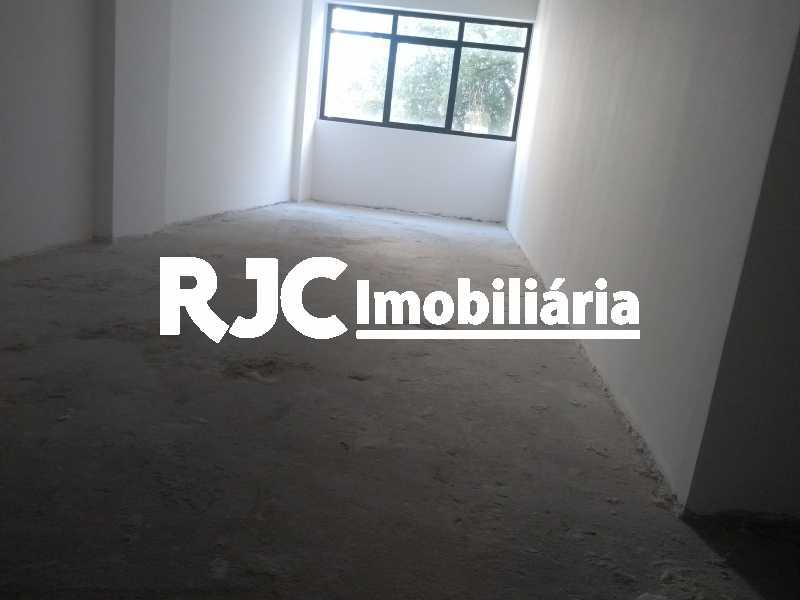 IMG_20190809_142825190 - Sala Comercial 29m² à venda Tijuca, Rio de Janeiro - R$ 320.000 - MBSL00239 - 9