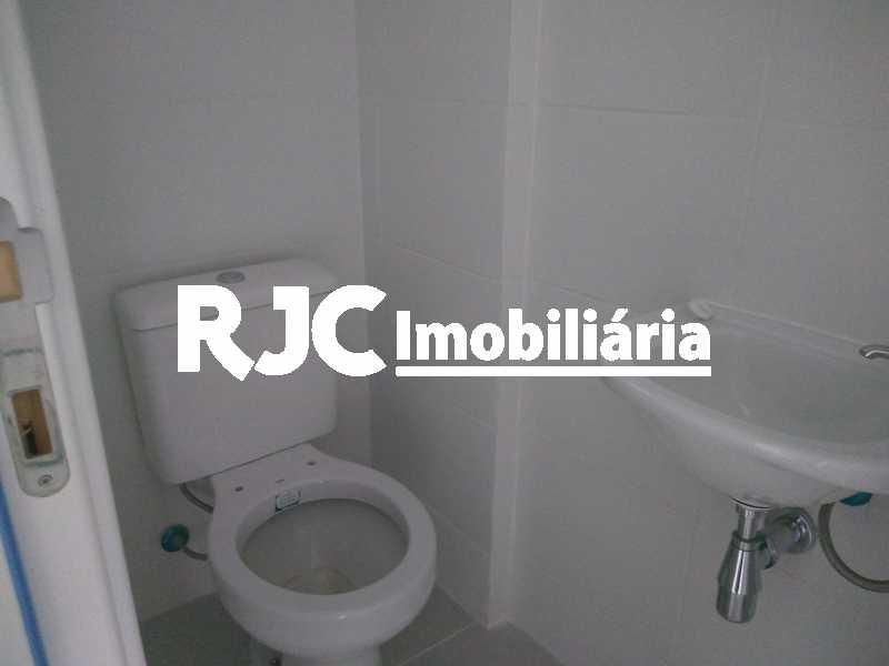 IMG_20190809_142922859 - Sala Comercial 29m² à venda Tijuca, Rio de Janeiro - R$ 320.000 - MBSL00239 - 10