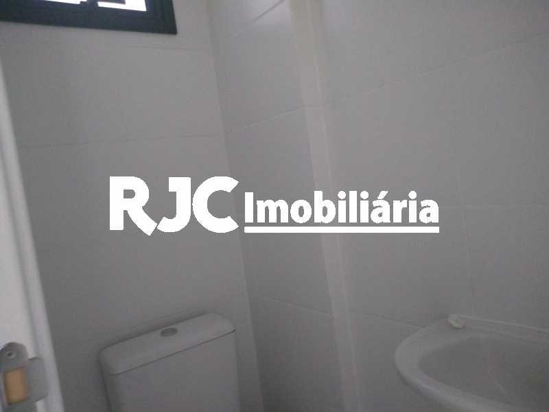 IMG_20190809_142931347 - Sala Comercial 29m² à venda Tijuca, Rio de Janeiro - R$ 320.000 - MBSL00239 - 11