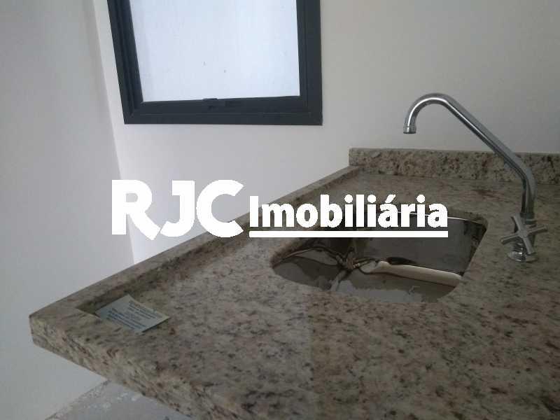 IMG_20190809_142950626 - Sala Comercial 29m² à venda Tijuca, Rio de Janeiro - R$ 320.000 - MBSL00239 - 12