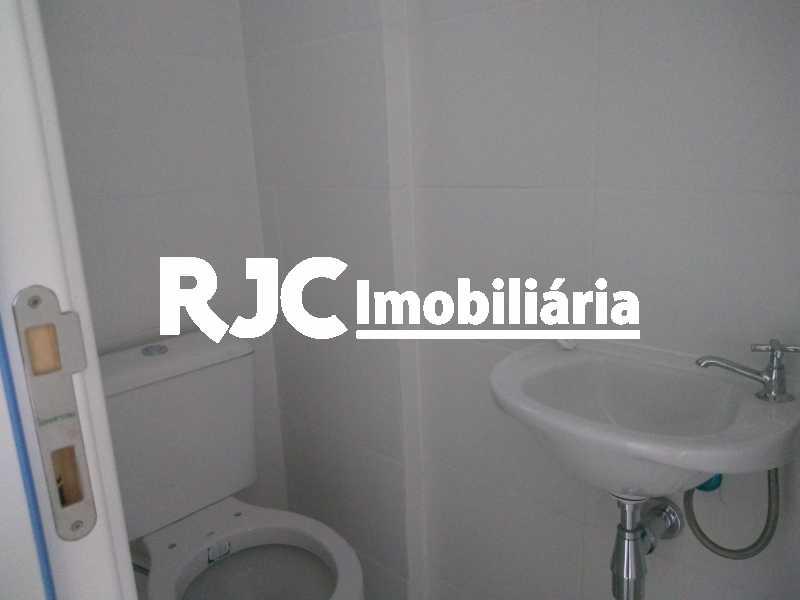 IMG_20190809_143002433 - Sala Comercial 29m² à venda Tijuca, Rio de Janeiro - R$ 320.000 - MBSL00239 - 14