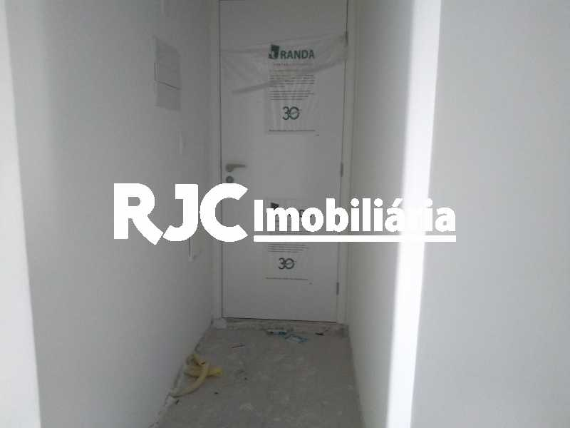 IMG_20190809_143016349 - Sala Comercial 29m² à venda Tijuca, Rio de Janeiro - R$ 320.000 - MBSL00239 - 15