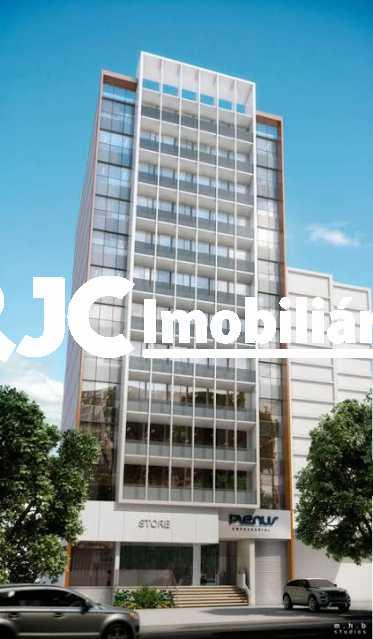IMG-20191104-WA0038 - Sala Comercial 29m² à venda Tijuca, Rio de Janeiro - R$ 320.000 - MBSL00239 - 1