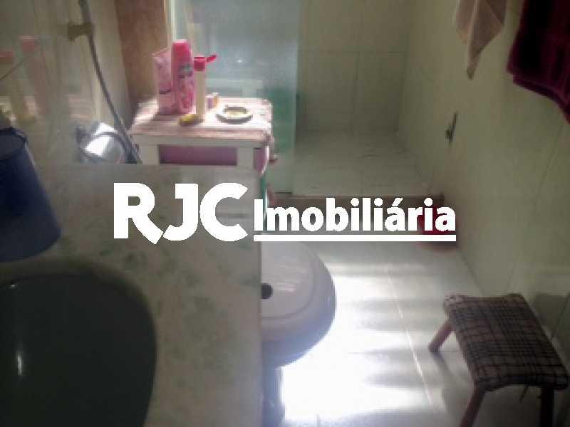 FullSizeRender_1 - Apartamento 3 quartos à venda Flamengo, Rio de Janeiro - R$ 839.000 - MBAP32698 - 3