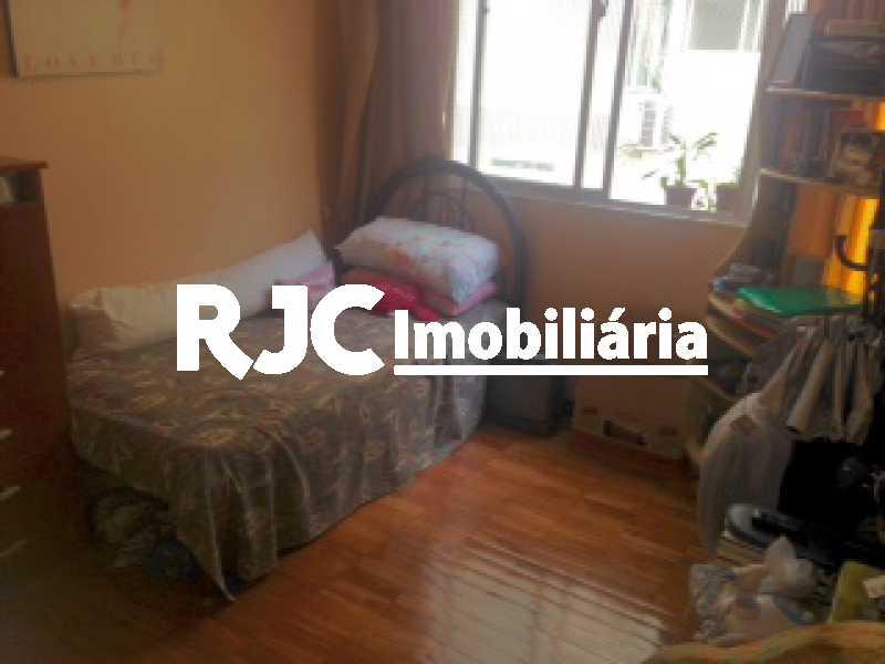 FullSizeRender_2 - Apartamento 3 quartos à venda Flamengo, Rio de Janeiro - R$ 839.000 - MBAP32698 - 4