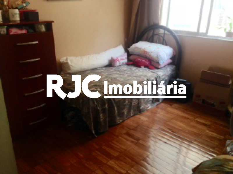FullSizeRender_3 - Apartamento 3 quartos à venda Flamengo, Rio de Janeiro - R$ 839.000 - MBAP32698 - 5