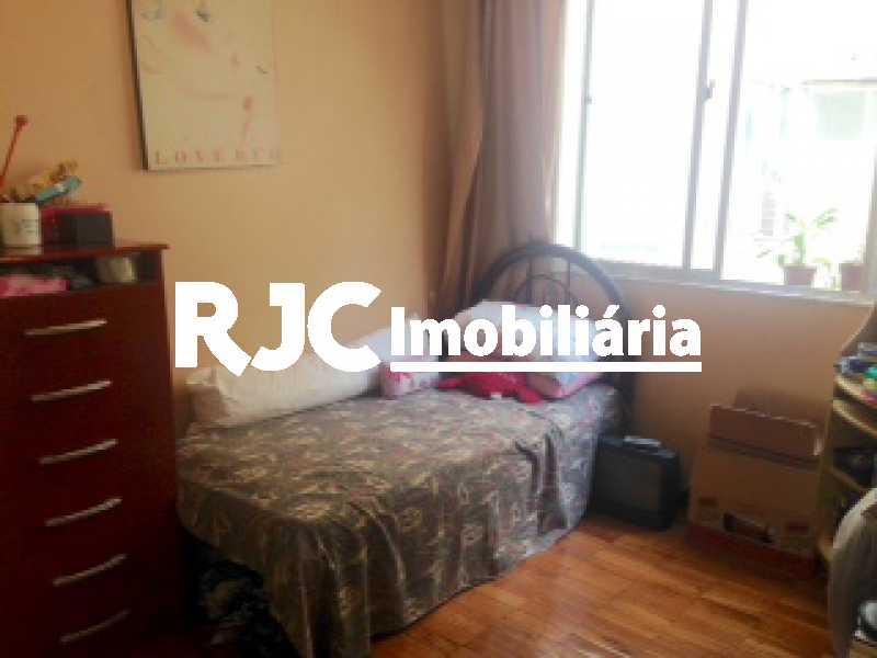 FullSizeRender_4 - Apartamento 3 quartos à venda Flamengo, Rio de Janeiro - R$ 839.000 - MBAP32698 - 6