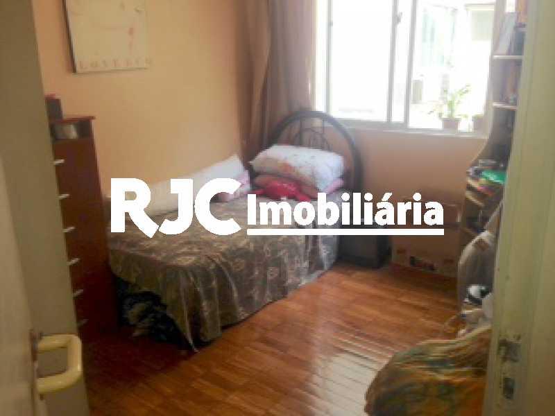 FullSizeRender_5 - Apartamento 3 quartos à venda Flamengo, Rio de Janeiro - R$ 839.000 - MBAP32698 - 7