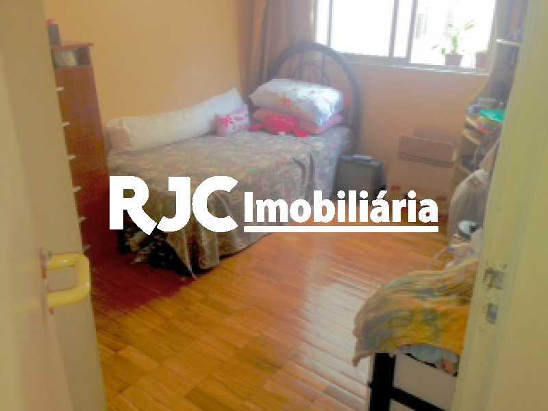 FullSizeRender_6 - Apartamento 3 quartos à venda Flamengo, Rio de Janeiro - R$ 839.000 - MBAP32698 - 8