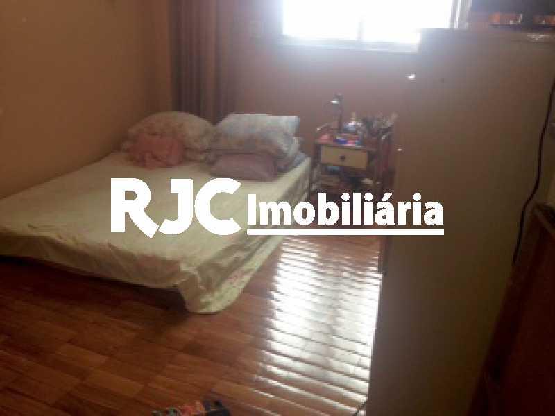 FullSizeRender_7 - Apartamento 3 quartos à venda Flamengo, Rio de Janeiro - R$ 839.000 - MBAP32698 - 9