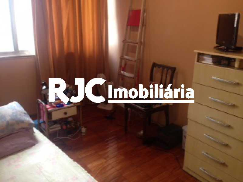 IMG_3126 - Apartamento 3 quartos à venda Flamengo, Rio de Janeiro - R$ 839.000 - MBAP32698 - 14