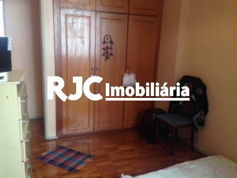 IMG_3128 - Apartamento 3 quartos à venda Flamengo, Rio de Janeiro - R$ 839.000 - MBAP32698 - 15