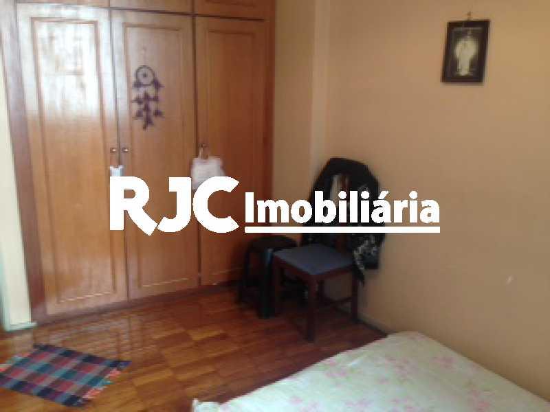 IMG_3129 - Apartamento 3 quartos à venda Flamengo, Rio de Janeiro - R$ 839.000 - MBAP32698 - 16