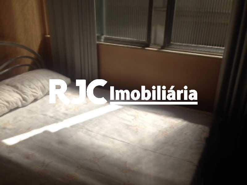 IMG_3132 - Apartamento 3 quartos à venda Flamengo, Rio de Janeiro - R$ 839.000 - MBAP32698 - 19