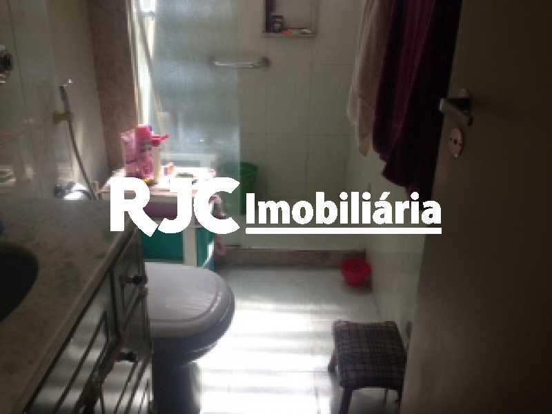 IMG_3134 - Apartamento 3 quartos à venda Flamengo, Rio de Janeiro - R$ 839.000 - MBAP32698 - 20