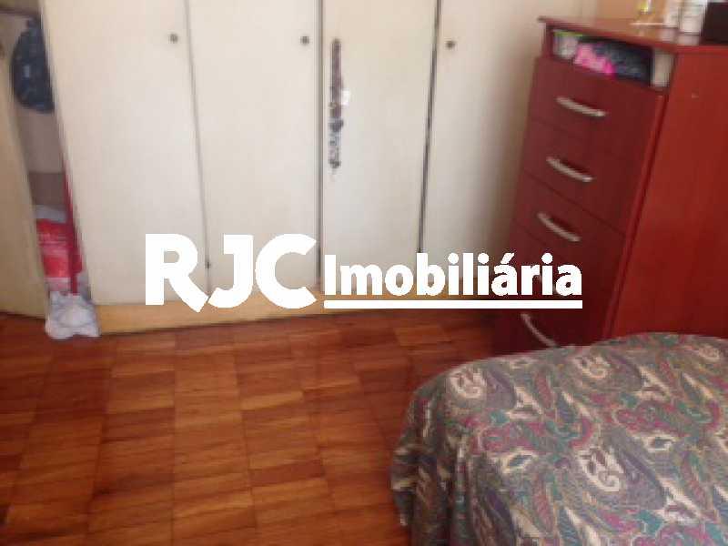 IMG_3142 - Apartamento 3 quartos à venda Flamengo, Rio de Janeiro - R$ 839.000 - MBAP32698 - 24
