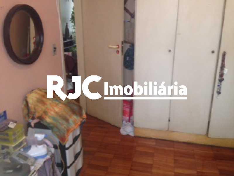 IMG_3143 - Apartamento 3 quartos à venda Flamengo, Rio de Janeiro - R$ 839.000 - MBAP32698 - 25