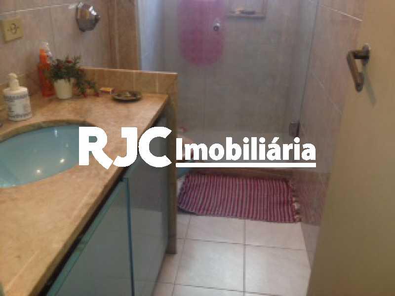 IMG_3148 - Apartamento 3 quartos à venda Flamengo, Rio de Janeiro - R$ 839.000 - MBAP32698 - 26