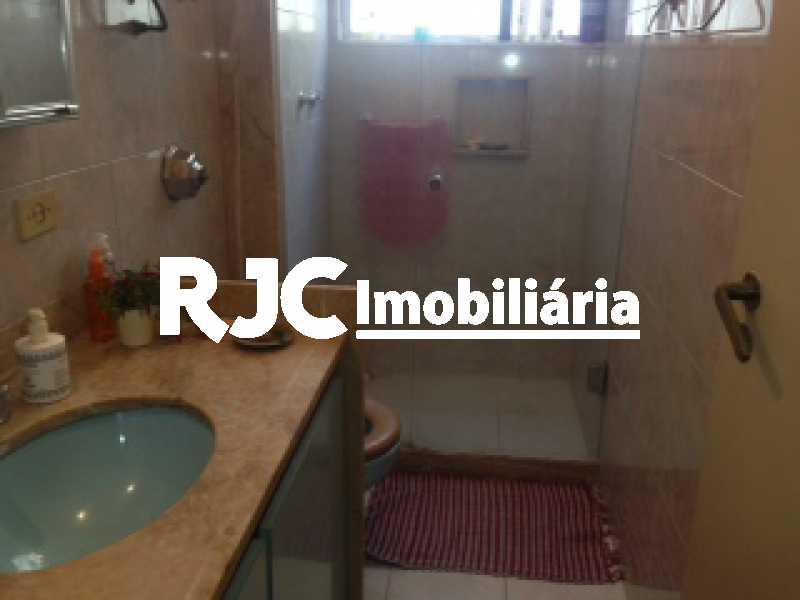 IMG_3149 - Apartamento 3 quartos à venda Flamengo, Rio de Janeiro - R$ 839.000 - MBAP32698 - 27
