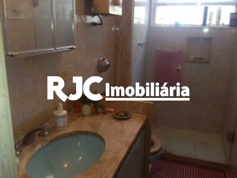 IMG_3150 - Apartamento 3 quartos à venda Flamengo, Rio de Janeiro - R$ 839.000 - MBAP32698 - 28