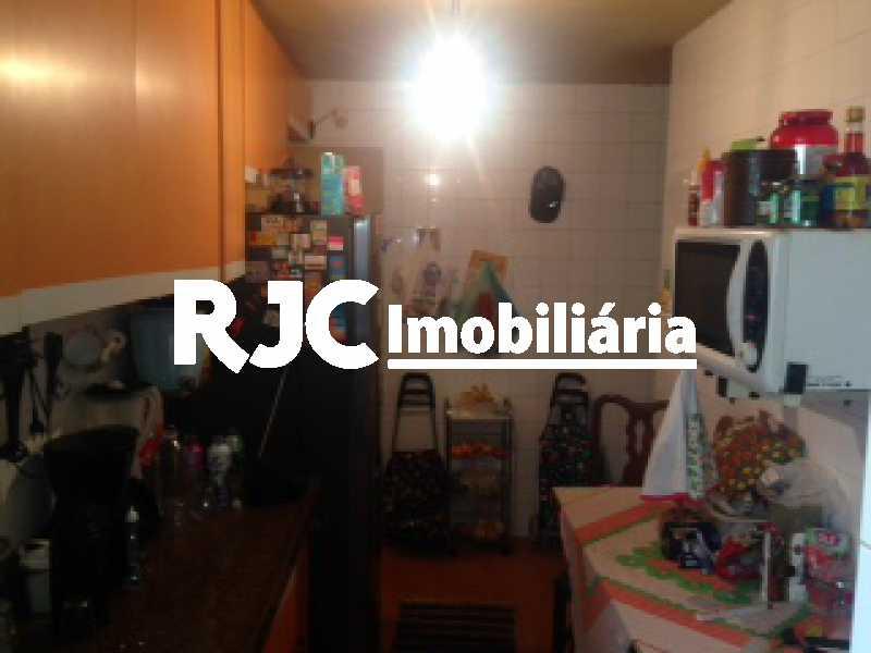 IMG_3156 - Apartamento 3 quartos à venda Flamengo, Rio de Janeiro - R$ 839.000 - MBAP32698 - 31