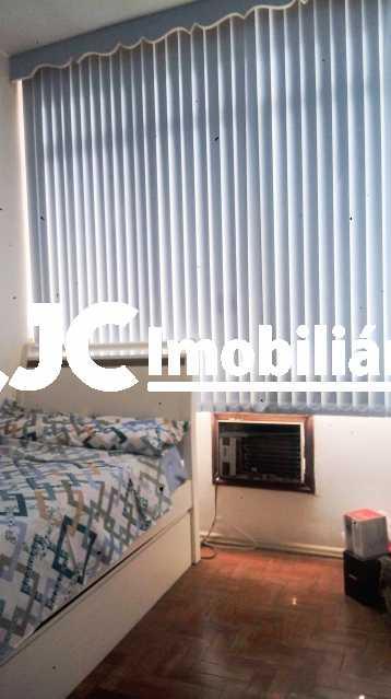 20190816_140055 - Apartamento 1 quarto à venda Vila Isabel, Rio de Janeiro - R$ 230.000 - MBAP10790 - 9