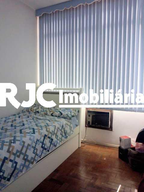 IMG_20190816_140210100 - Apartamento 1 quarto à venda Vila Isabel, Rio de Janeiro - R$ 230.000 - MBAP10790 - 13