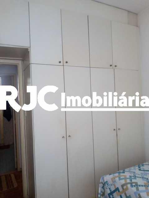 IMG_20190816_140241941 - Apartamento 1 quarto à venda Vila Isabel, Rio de Janeiro - R$ 230.000 - MBAP10790 - 14