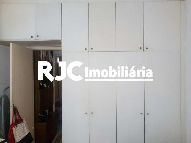 IMG_20190816_140309972 - Apartamento 1 quarto à venda Vila Isabel, Rio de Janeiro - R$ 230.000 - MBAP10790 - 15