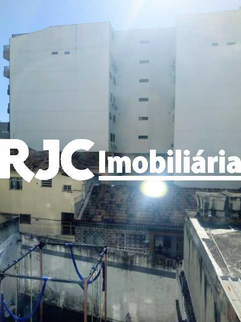IMG_20190816_140324303 - Apartamento 1 quarto à venda Vila Isabel, Rio de Janeiro - R$ 230.000 - MBAP10790 - 16
