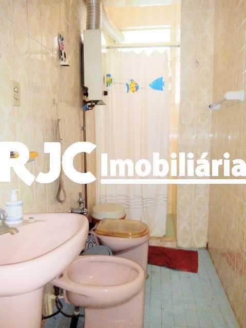 IMG_20190816_140347456 - Apartamento 1 quarto à venda Vila Isabel, Rio de Janeiro - R$ 230.000 - MBAP10790 - 17