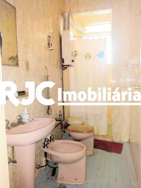 IMG_20190816_140415951 - Apartamento 1 quarto à venda Vila Isabel, Rio de Janeiro - R$ 230.000 - MBAP10790 - 18