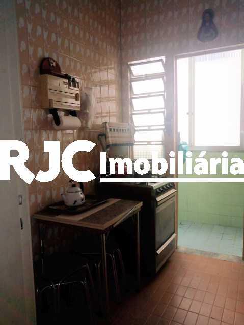 IMG_20190816_140519342 - Apartamento 1 quarto à venda Vila Isabel, Rio de Janeiro - R$ 230.000 - MBAP10790 - 20